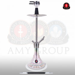 Amy deluxe stick steel SS09