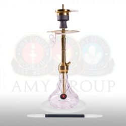 Amy deluxe Xpress Fame S SS29.02