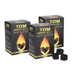 Tom Coco gold (1KG)